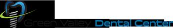 Green Valley Dental Center Logo